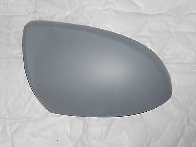 MAZDA 6 WING MIRROR COVER 06 ONWARDS LH OR RH IN PRIMED