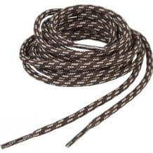 Boot Laces & Care Products