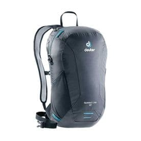 Deuter Speed Lite 12 SL Black