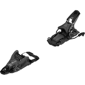 Salomon S/LAB Shift 10 MNC