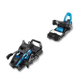 Salomon Shift 13 MNC Bindings 2020