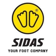 Sidas Custom Support Footbeds