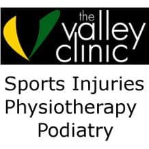 The Valley Clinic