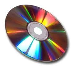 A DJ set  / CD of your choice - from any CD Pack on CD Pack Superstore