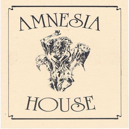 Amnesia House