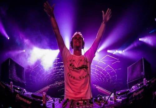Armin Van Buuren Live Trance & Progressive Live DJ-Sets SPECIAL COMPILATION (2009 - 2010)