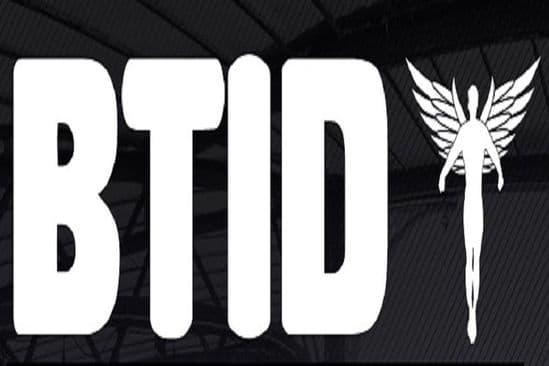 BTID - Bounce Till I Die