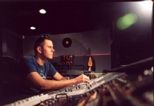 CJ Bolland Live Classic Techno & Funky Techno DJ-Sets Compilation (1999 - 2009)