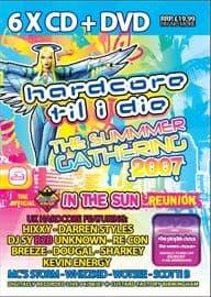 HTID 23 - Summer Gathering 2007