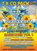 HTID 33 - Summer Gathering Vol 1