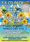 HTID 33 - Summer Gathering Vol 2