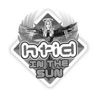 HTID In The Sun