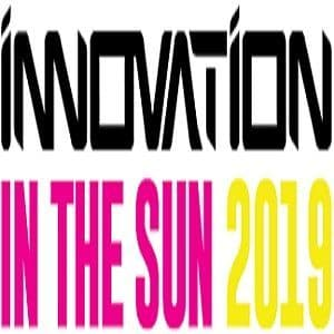 Innovation - In The Sun 2019 - USB