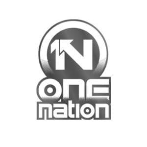 One Nation CD Packs