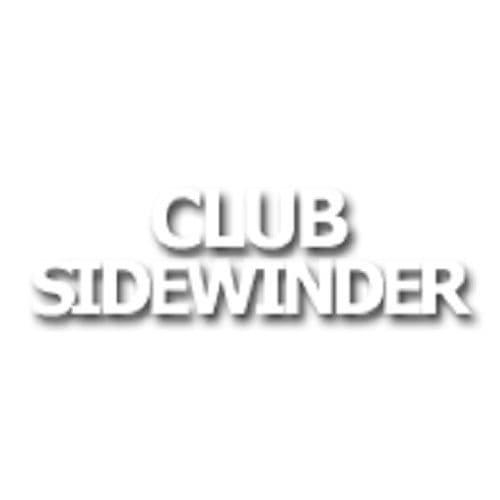 Sidewinder Garage