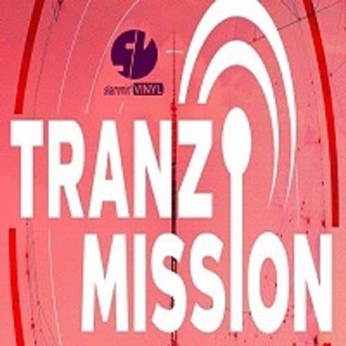 Tranz-Mission