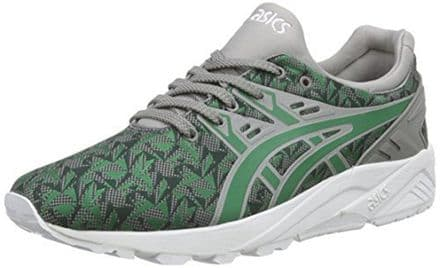 ASICS Unisex Adults' Gel-Kayano Trainer Evo