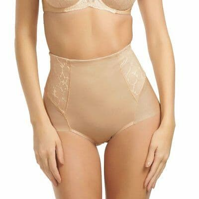 Fantasie Elodie Control Brief In Nude (2385)