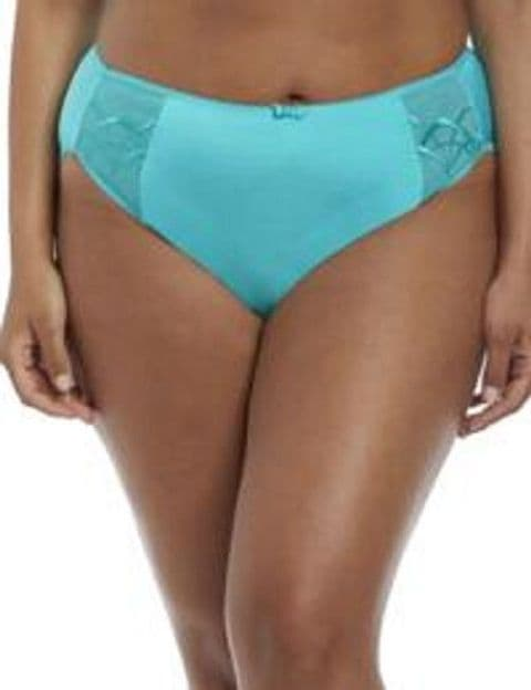 Elomi Cate Brief In Aruba (4035)