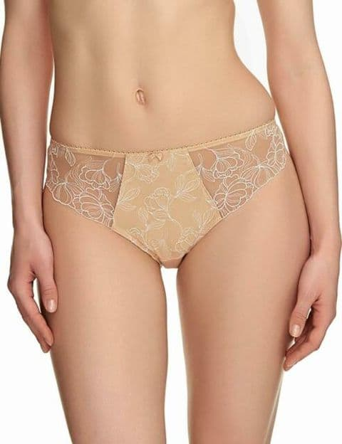Fantasie Estelle Brief In Nude (9355)