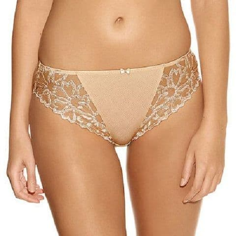 Fantasie Jacqueline Briefs In Nude (9085)