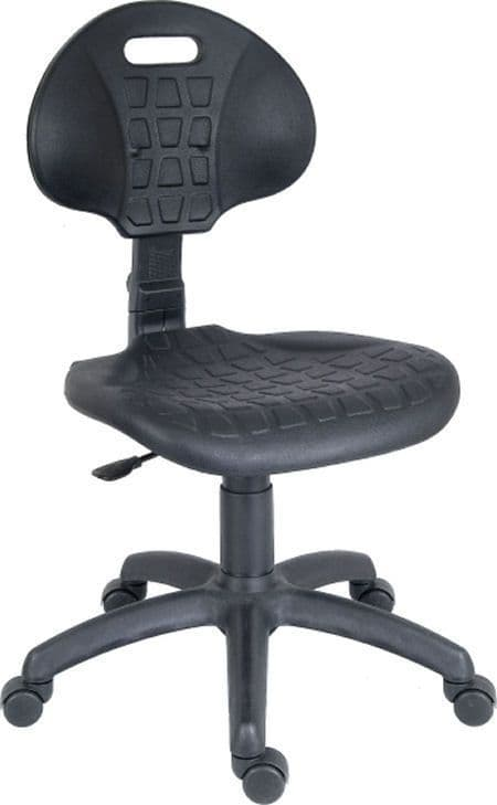 TEKNIK DELUXE DRAUGHTER LABOUR PRO Comfortable Labour Pro Operating Chair