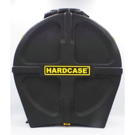 """Hardcase 16"""" Marching Cymbals Case"""