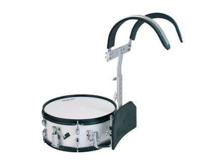 """Hayman 13""""x5.5"""" Marching Snare Drum"""