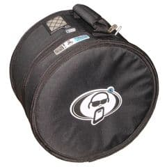 "Protection Racket 14"" x 12"" Marching Snare Bag"