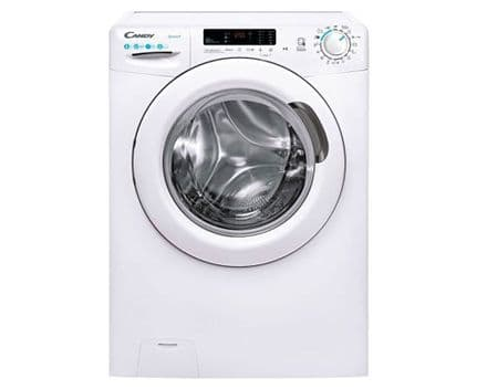 Candy CS1492DE-80 9kg 1400 Spin Freestanding Washing Machine - White