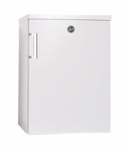 Hoover HKTLS604WHK Undercounter 60cm Wide A++ Larder Fridge – White