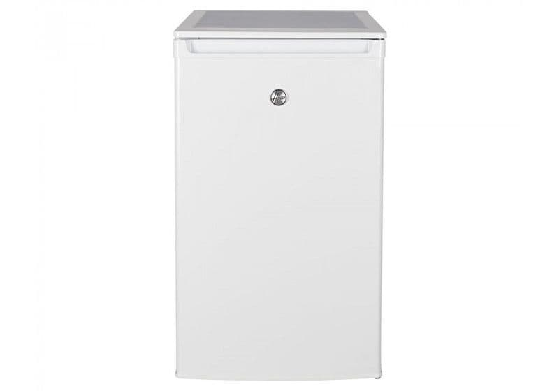 Hoover HTLO130WK 50cm Wide A+ Undercounter Fridge With Icebox – White