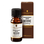 ''Revive'' Aromatherapy Essential Oil Blend 10ml
