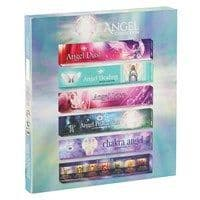 ANGEL Collection Incense Gift Pack