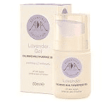 Calming Lavender Gel 50ml