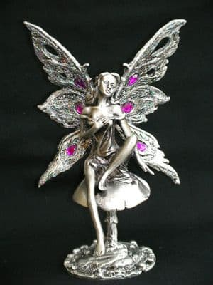 Fairies, Angels,Wizards & Witches
