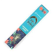 Monsoon Magic  - Tales of India Incense 15g