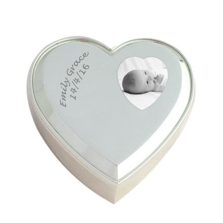 Personalised Christening & Baptism Gifts