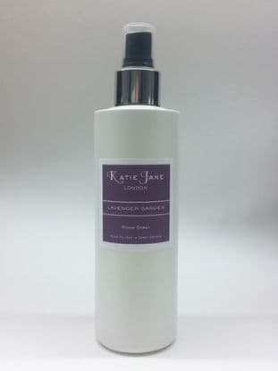 Classics Collection -  Lavender Scented Room Spray