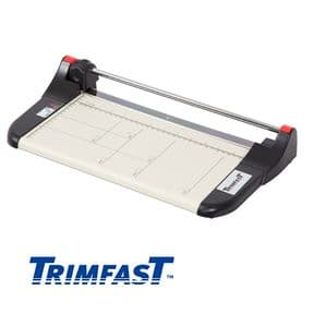 Trimfast Trimmers
