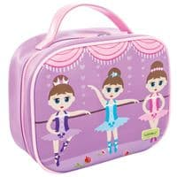 Lunch Box - Ballet
