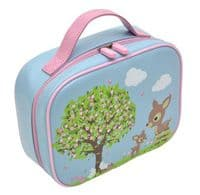 Lunch Box - Woodland New