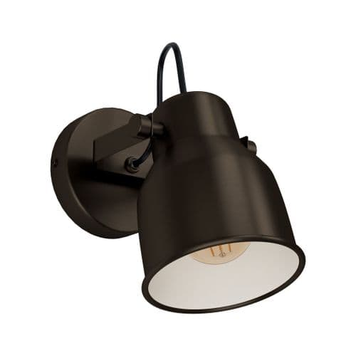 Eglo Mitchley 43385 By Massive Lighting