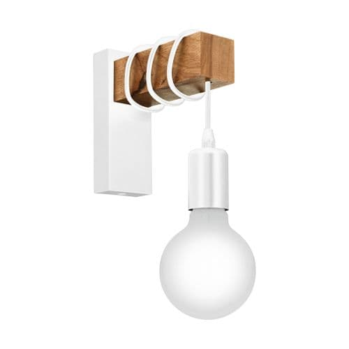 Eglo Townsend Wall 33162 By Massive Lighting