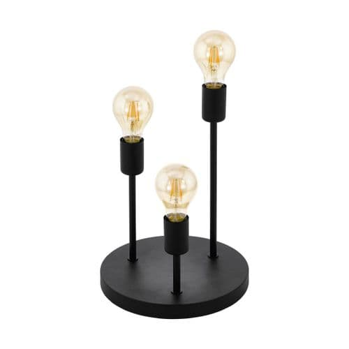 Eglo Wilmcote 43065 By Massive Lighting