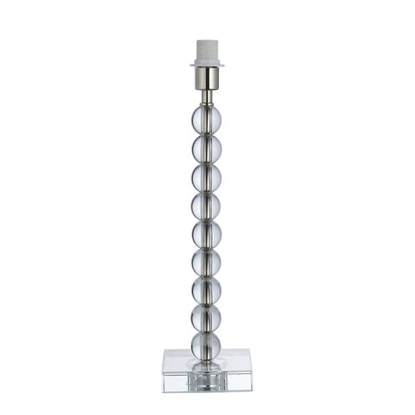 Endon Adelie Table Base Only 93005 By Massive Lighting