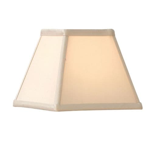 """Endon Alice 5"""" Shade ANY5CR By Massive Lighting"""