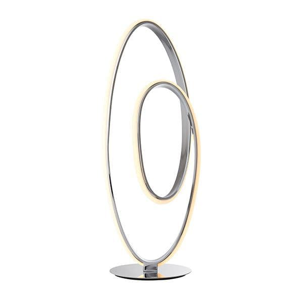 Endon Aria Table 76416 By Massive Lighting