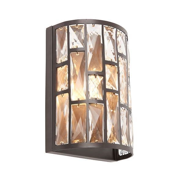 Endon Belle Wall 69392 By Massive Lighting