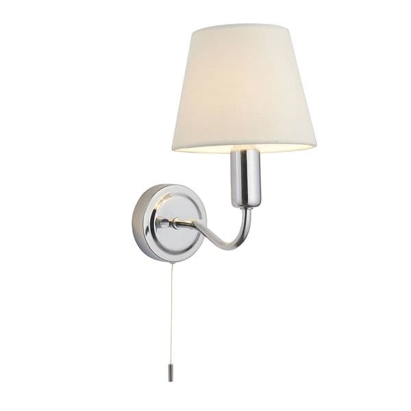 Endon Conway Wall 93851 By Massive Lighting